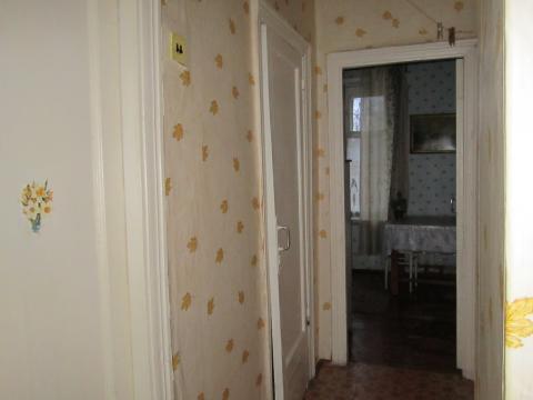 2-комн. квартира в г. Алексин - Фото 5