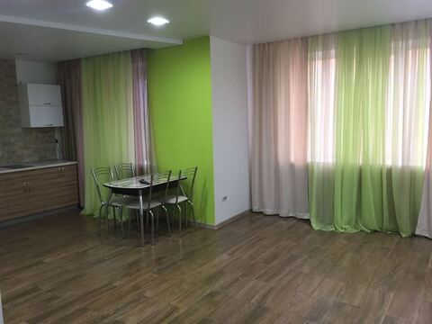 Продажа квартиры, Пенза, Ул Лозицкой - Фото 1