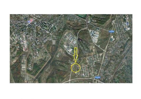 Продам дом 233 кв.м, г. Хабаровск, ул. Зеленая - Фото 1