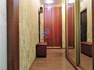Продажа квартиры, Уфа, Ул. Богдана Хмельницкого - Фото 2