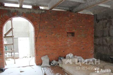 Продажа дома, Завьялово, Завьяловский район, Улица Весенняя - Фото 2