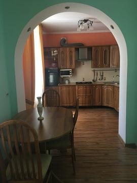 3 комнатная квартира на Аткарской - Фото 3