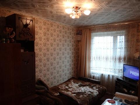 3-комнатная квартира г. Химки ст. Планерная - Фото 2