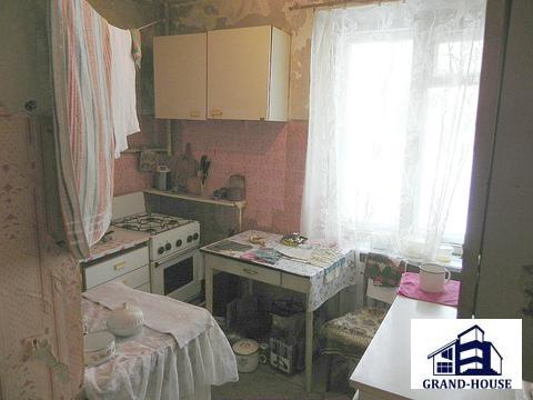 Сдам комнату в Пушкине, Краснсельское ш. 63 - Фото 5