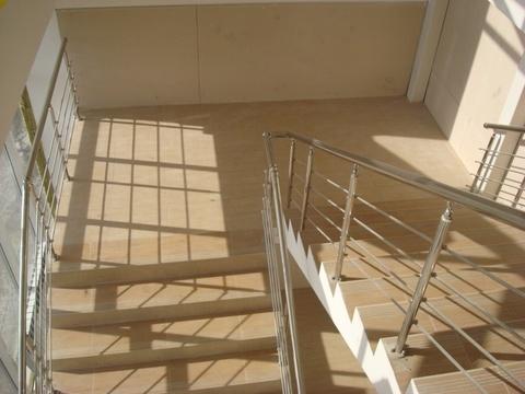 Сдается нежилое помещение на 3м этаже 3х этажного офисного здания - Фото 3