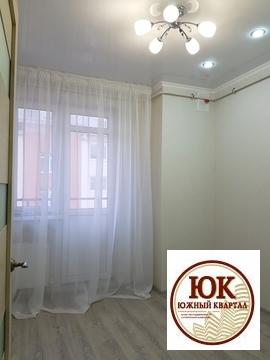 Продается 1 квартира с ремонтом в новом доме. - Фото 3
