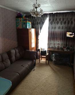 Аренда квартиры, м. Лермонтовский проспект, Большая Косинская улица - Фото 1