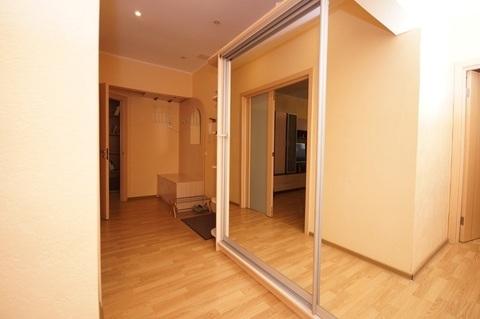Сдается комната по адресу Шубиных, 11 - Фото 5