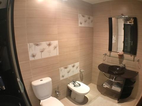Сдается эксклюзивная 3-х комнатная квартира на ул. Вольская - Фото 5