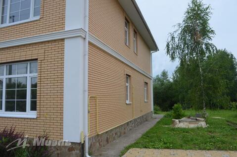 Продажа дома, Голицыно, Одинцовский район - Фото 2