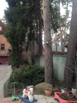 Продается дом 170 кв.м. г. Раменское, ул. Полярная - Фото 3