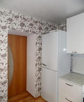 Продажа 1 ком. квартиры 35 кв. м. по ул. Рионская, в Дзержинском р-не - Фото 4