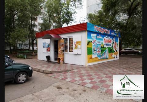 Продажа готового бизнеса. Действующий магазин (продукты) - Фото 3