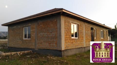 Продажа дома, Симферополь, Заречное - Фото 2