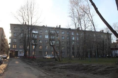 Продажа комнаты, Череповец, Ул. Ленина - Фото 4
