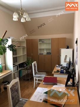 Продается коммерческое помещение, Каменноостровский - Фото 4