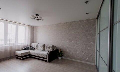 Продажа квртиры, Купить квартиру в Тюмени по недорогой цене, ID объекта - 322441458 - Фото 1