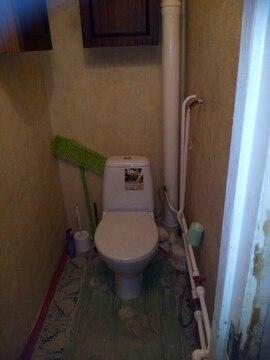 Сдается 2 к квартира в Московской области, в Пушкинском районе - Фото 4