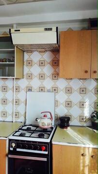 Сдам 1 ком квартиру у\п ул.Московская . 50 - Фото 1