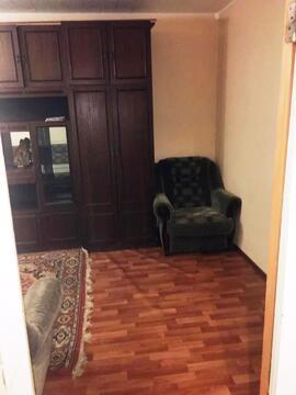 Предлагается 2-я квартира на длительный срок. - Фото 3