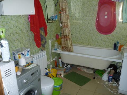 Продам Дом с участком с возможностью круглогодичного проживания - Фото 3