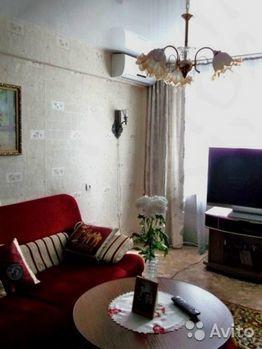 Продажа квартиры, Белогорск, Ул. Гагарина - Фото 1
