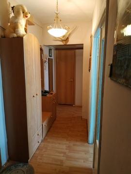 Продается 2-х комнатная квартира по ул. Малоярославецкая - Фото 2