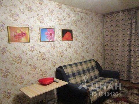 Аренда квартиры, Мурманск, Улица Генерала Фролова - Фото 1