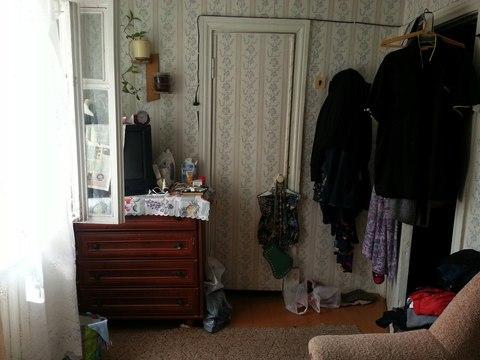 2к. квартира В Г.кимры по ул. Чапаева, дом 1 - Фото 3
