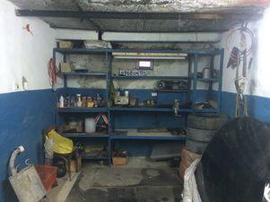 Продажа гаража, Барнаул, Ул. Гущина - Фото 1