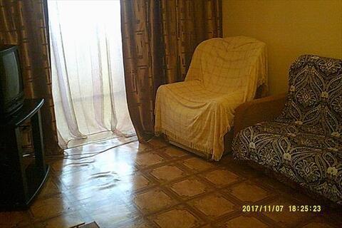 Сдам отличную двухкомнатную квартиру в центре - Фото 2
