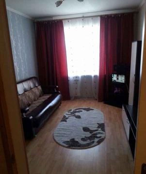 Сдам 2 комнатную квартиру Красноярск Калинина - Фото 5
