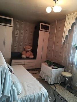 Предлагаем приобрести две комнаты в блоке Челябинска по пр.Ленина.4а - Фото 4