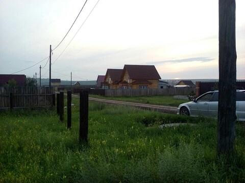 Продам участок в д. Грановщина - Фото 5