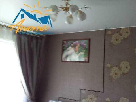 Продается двухкомнатная квартира в центре города Белоусово. - Фото 3