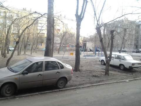 Комната на ост. ул. Румянцева - Фото 1