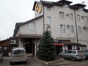 Продажа готового бизнеса, Воронеж, Ул. Хользунова - Фото 2