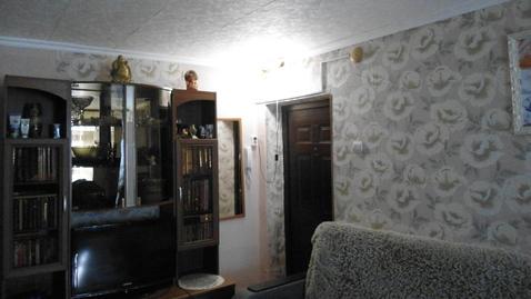 Продается комната в общежитии блочного типа в г.Александров р-он Искож - Фото 4