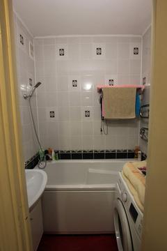 Продается 3-комн. квартира 81 кв.м, Купить квартиру в Нижневартовске по недорогой цене, ID объекта - 323243517 - Фото 1