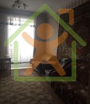 Квартира, ул. 40 лет Октября, д.20 - Фото 2