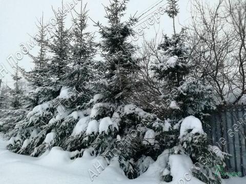 Калужское ш. 20 км от МКАД, Евсеево, Дом 120 кв. м - Фото 2