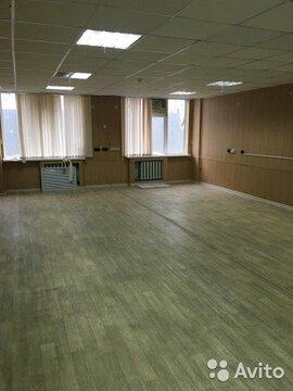 Офисное помещение, 67.6 м - Фото 2