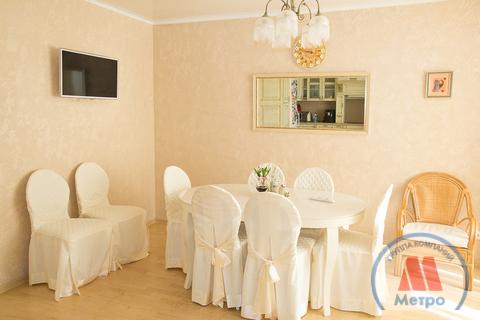 Квартира, ул. Рыбинская, д.24 - Фото 3