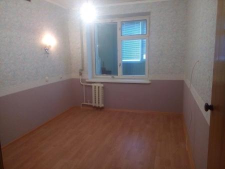 Продается 3-х комнатная квартира г. Лермонтов - Фото 3