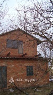 Продается 5-к дом - Фото 2