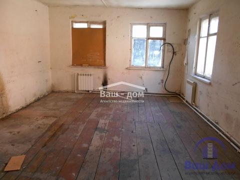 Сдается отдельно стоящий дом в аренду под склады или производство. - Фото 3
