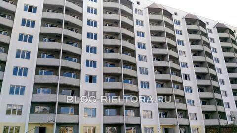Продажа квартиры, Саратов, Ул. Тархова - Фото 4