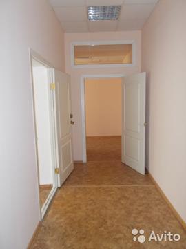 Офисное помещение, 44.1 м - Фото 2