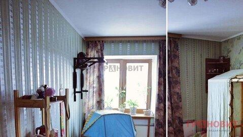 Продажа квартиры, Новосибирск, Ул. Щетинкина - Фото 4