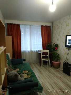 2к. квартира во Всеволожске - Фото 2